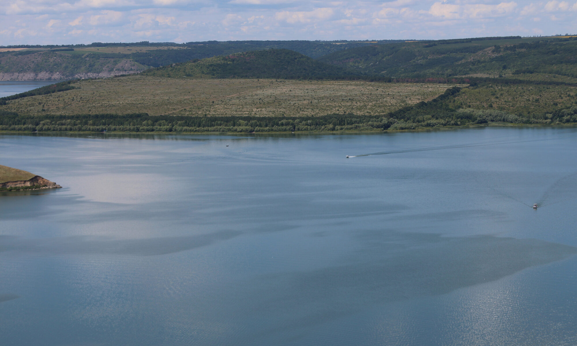 Безпала Тетяна Миколаївна (Бакотська затока)